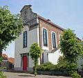 Sint-Brunokerk Brugge.jpg