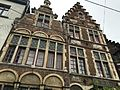 Sint-Veerleplein 12 en 13 - Gent.jpg