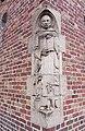 Sint Dominicus (Leeuwarden).JPG