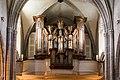 Sion - Cathédrale Notre-Dame 20160629-08.jpg