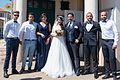 Siouar Sergio Wedding 2016 (27350189912).jpg