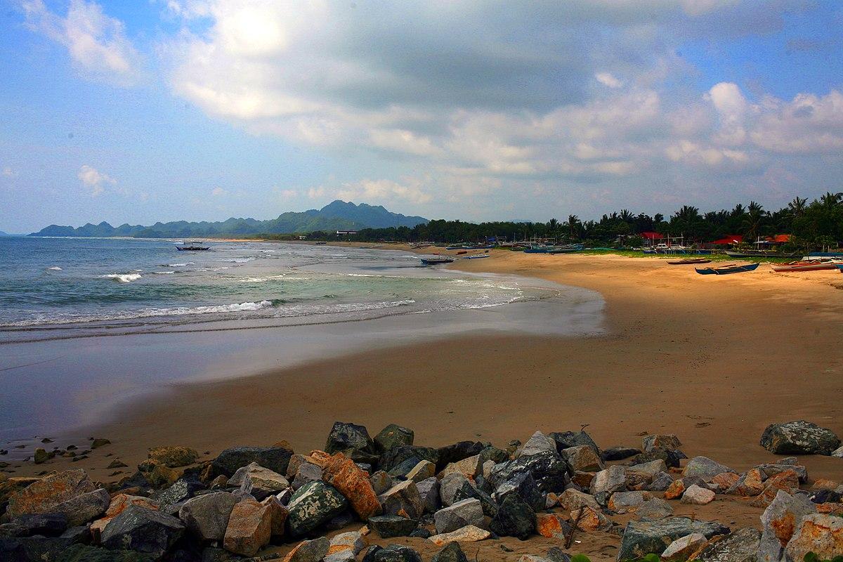 Sipalay Beach Resorts List