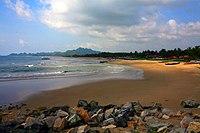 Sipalay Beach (Negros Occidental, Philippines).jpg