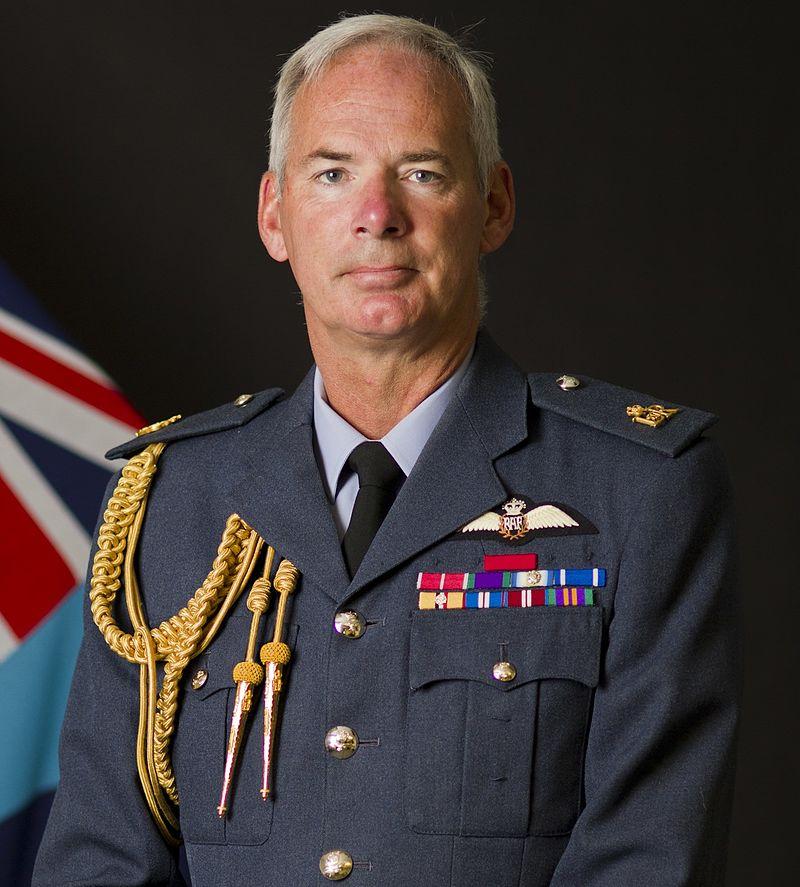 Sir Andrew Pulford.jpg
