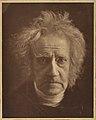 Sir John Herschel MET DP295245.jpg