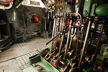 Steamboat Wikipedia