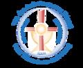 Sisters of Saint Joseph of Saint-Marc charisma.png