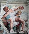 Roma rinascimentale territorioscuola enhanced wiki alfa for Decorazione stanze vaticane