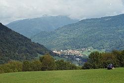 Site de St Pierre depuis Montgalland.jpg