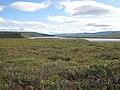 Site of 2010 Kaluktavik River Fire - panoramio.jpg