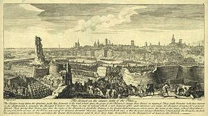 Sitio-barcelona-11-septiembre-1714.jpg