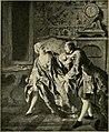 Skämtbilden och dess historia i konsten (1910) (14784532783).jpg