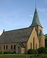 Skagershults kyrka 2.JPG
