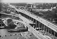 Skansbron Skanstullsbron 1962. jpg