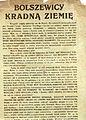 Skany dokumentow historycznych 016.jpg