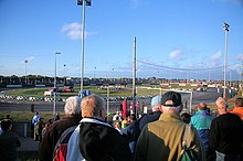 Skegness Stadium - geograph.org.uk - 216451.jpg