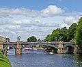 Skeldergate Bridge Flickr 2020 2.jpg
