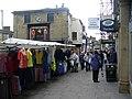 Skipton Market - geograph.org.uk - 1342933.jpg