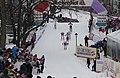 Skisprinten i Drammen 2018 (13).jpg