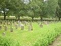 Skogskyrkogården 043.JPG