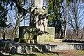 Skomorokhy Sokalskyi Lvivska-memorial complex-details-1.jpg