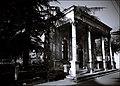 Skopje, Republic of Macedonia , Скопје-Скопље, Р. Македонија ( Старата учителска школа ) - panoramio (6).jpg