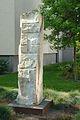 Skulptur-Odyssee.jpg