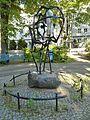 Skulptur Park Große-Leege-Str. Berlin 1.jpg