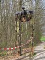 Skulpturenpark Durbach 2014-38-087-f.jpg