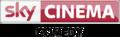 Sky Cinema Comedy DE Logo 2016.png
