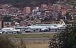 Sky airlines.jpg