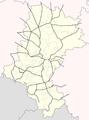 Slaskie mapa kolejowa.png