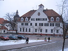 Slaughterhouse Five Wikiquote