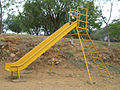Slide for children.jpg