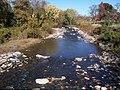 Sligo Creek - panoramio.jpg