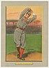 Slim Sallee, St. Louis Cardinals, baseball card portrait LCCN2007685660.jpg