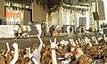 Slipknot live (2005).jpg