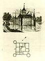 Slot honingen kralingen 15de-eeuw.jpg