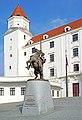Slovakia-03074 - King Svatopluk I (32286481005).jpg