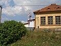 Slovakia Sariska highlands 169.jpg
