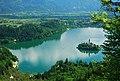 Slovenia (11664304576).jpg