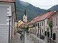 Slovenske Konjice, Stari trg1.jpg