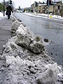 Slush on Winding Road - geograph.org.uk - 1363291.jpg