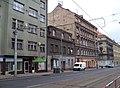Smíchov, Plzeňská 64 - 56.jpg