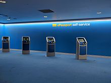 Smartgate Arrivals at Sydney Airport.jpg