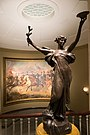 Smithsonian-French-Spirit of Life-2215.jpg