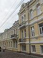 Smolensk, Karl Marx Street 8 - 09.jpg