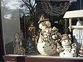 Sněhuláci z prodejny Klas.jpg