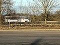 Snaith Road, Pollington - geograph.org.uk - 2750364.jpg