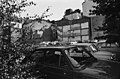 Snellmaninkatu 19, 21 - Helsinki 1975 - ser582614 - hkm.HKMS000005-km0000nti2.jpg